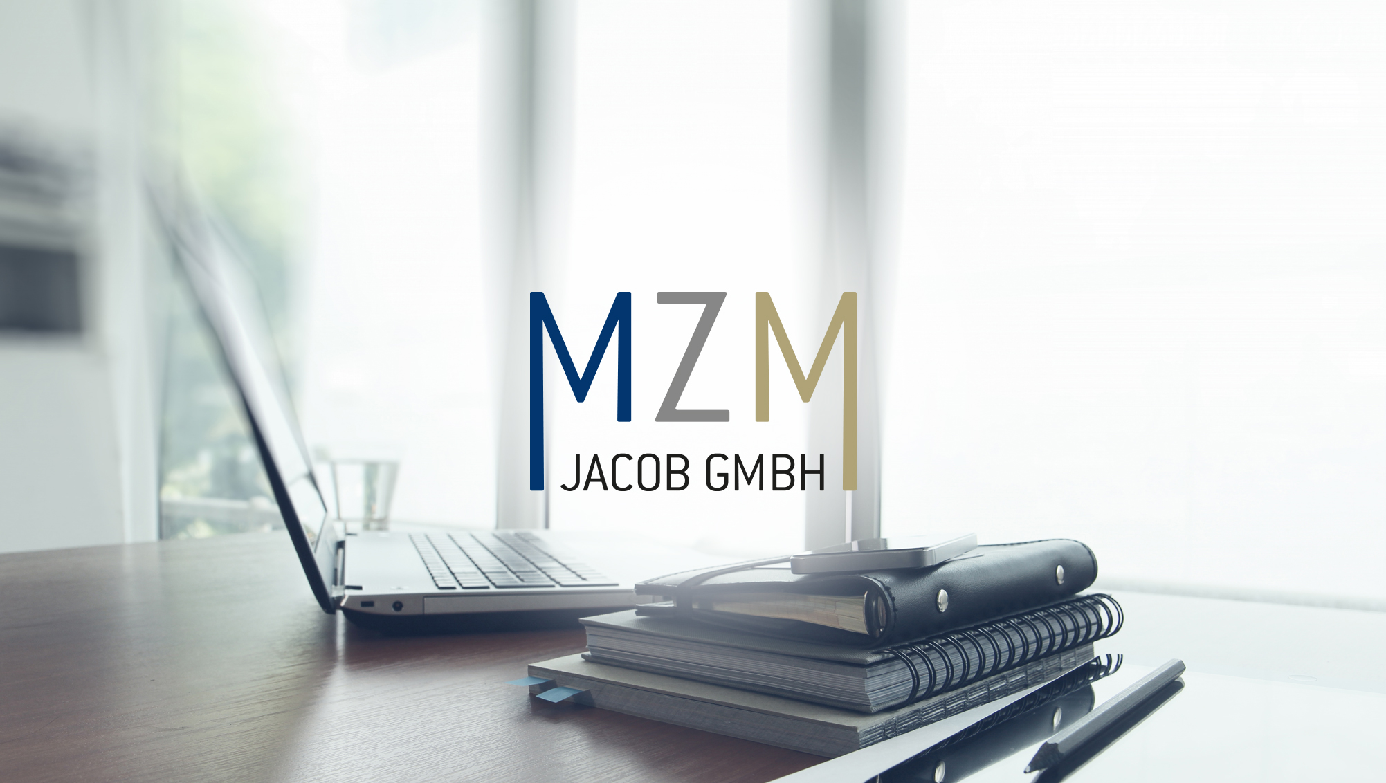 Header_MZM